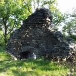 Čierny-hrad-1