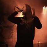 patriarcha_7