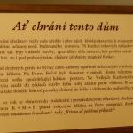 vmp_drevene-mestecko_22