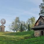 vmp_valasska-dedina_26