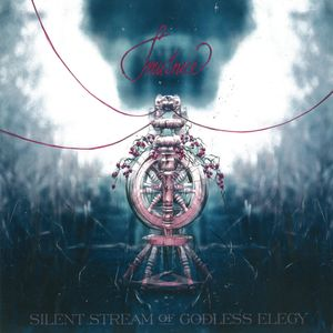 silent-stream-of-godless-elegy_smutnice