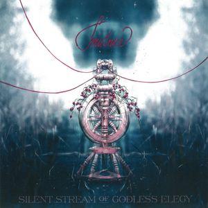 silent-stream-of-godless-elegy_smutnice