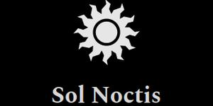 solnoctis.net